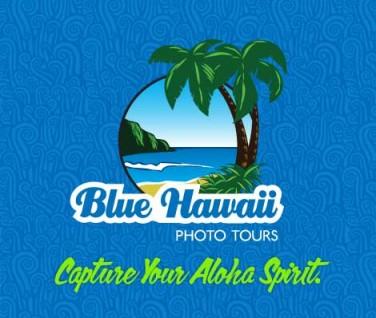 Blue Hawaii Photo Tours Oahu Hawaii