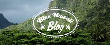 Blue Hawaii Photo Tour Blog, Oahu, HI