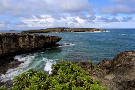 onepage-tour-Island