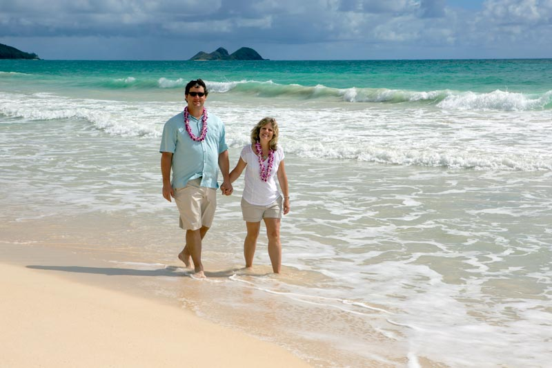 photo tours hawaii